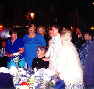 banquet-grace-center.jpg
